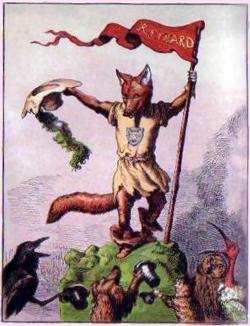 reynard-the-fox-250