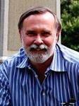 Dr. John Carlson