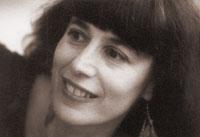 Diane Frank