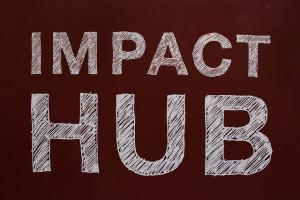 impact_hub