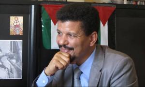 Mohamed-Yeslem-Beisat-3x5