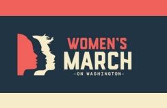 Scouting Report: The Women's March (1.21.17)