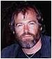 Paul Stamets