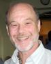 Photo of Ed Tick
