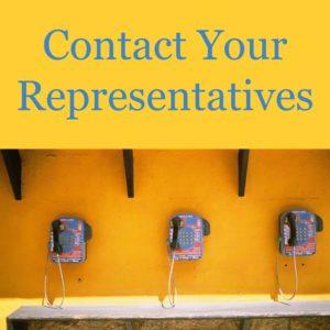 contact-your-representative-button