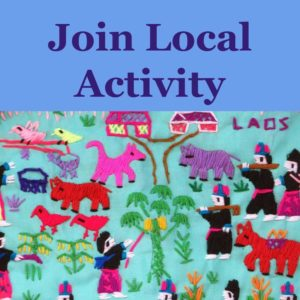 join-local-activity-2