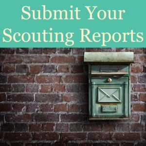 submit-your-scouting-reports-button