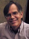 Dr. Mark Van Stone