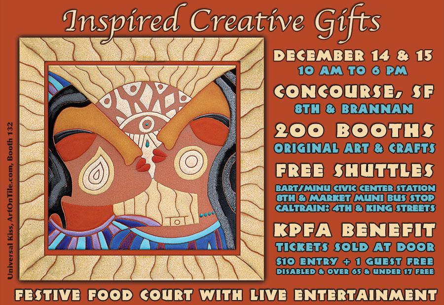 KPFA-Craft-Fair-2013-a_10