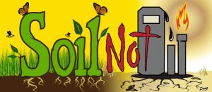 sno-logo-2015conference