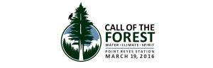 Call of the Forest Conference