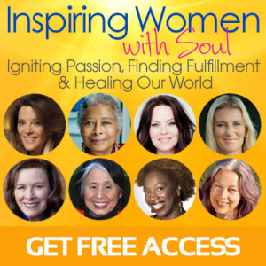 Inspiring Women with Soul