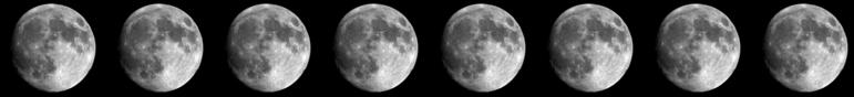 moon-border