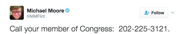 mm-congress