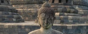 Bali, Indonesia ~ Pragmatic Mysticism & Applied Divination