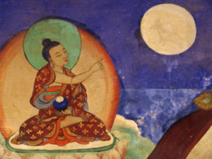 (5.7.2020 Newsletter) Buddha's Full Moon Awoooooo! Mythic News/Specials